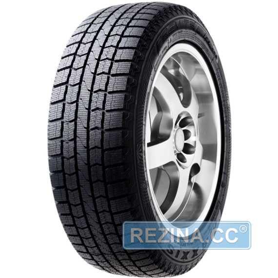 Зимняя шина MAXXIS Premitra Ice SP3 - rezina.cc