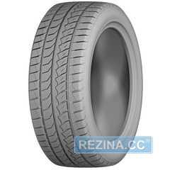 Купить Зимняя шина FARROAD FRD79 205/50R17 93H