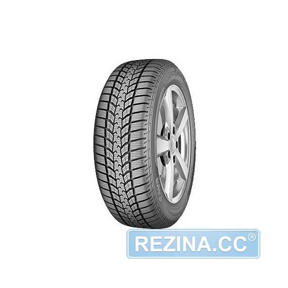 зимняя шина SAVA Eskimo SUV 2 - rezina.cc