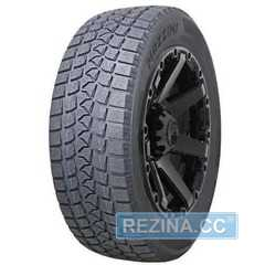 Купить Зимняя шина MAZZINI Snowleopard 225/60R16 102T