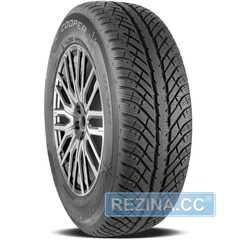 Купить зимняя шина COOPER Discoverer Winter 265/50R19 110V