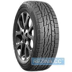 Купить Зимняя шина PREMIORRI ViaMaggiore Z Plus 215/60R16 95H