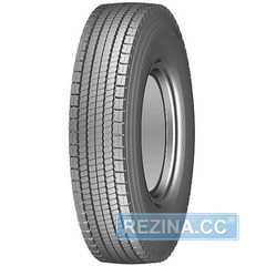 Грузовая шина AMBERSTONE 785 - rezina.cc