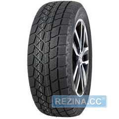 Купить Зимняя шина POWERTRAC SNOW MARCH 265/60R18 110T (Под шип)