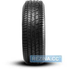 Купить Зимняя шина TORQUE TQ020 205/60R16 92H
