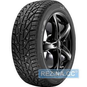 Купить Зимняя шина STRIAL Ice 205/65R16 99T (Шип)