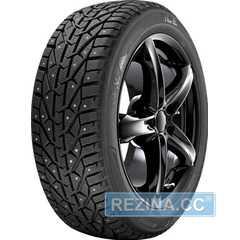 Купить Зимняя шина STRIAL Ice 205/65R16 99T (Под шип)