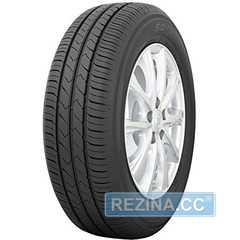 Купить Летняя шина TOYO SD-7 195/65R15 91H