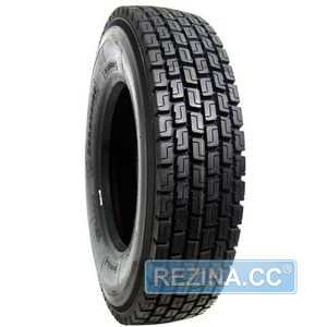 Купить Грузовая шина ROADSHINE RS612 315/80R22.5 157/154K