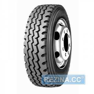 Купить Грузовая шина TERRAKING HS268 (универсальная) 9.00R20 144/142K 16PR