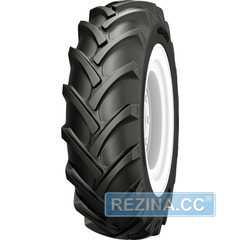 Купить Сельхоз шина GALAXY Earth Pro 45 (универсальная) 13.6-28 8PR