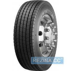 Купить Грузовая шина DUNLOP SP472 (ведущая) 275/70R22.5 148J/152E