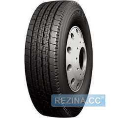 Купить JINYU JY512 275/70R22.5 148/145M
