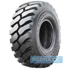 Купить Индустриальная шина TRIANGLE TL538S plus L-5 T1 (для погрузчика) 23.5R25