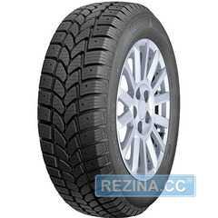 Купить Зимняя шина STRIAL 501 ICE 215/55R16 97T (Под шип)