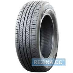 Купить Летняя шина TRIANGLE TR978 205/60R15 91H