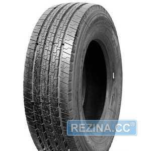 Купить TRIANGLE TR685 (рулевая) 235/75R17.5 136/134M