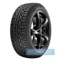 Купить Зимняя шина KORMORAN SUV Stud 225/55R18 102T (Под шип)