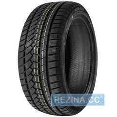 Купить MIRAGE MR-W562 205/60R16 94T