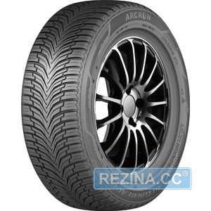 Купить Всесезонная шина ARCRON All Climate AC-1 205/60R16 92H