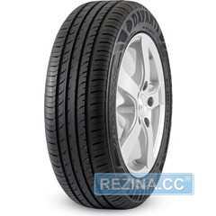 Купить Летняя шина DAVANTI DX 390 215/65R16 98H