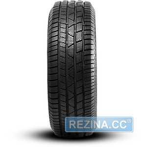 Купить Зимняя шина TORQUE TQ020 175/65R14 82T