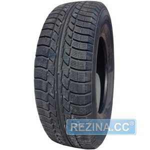 Купить Зимняя шина CHENGSHAN CSC-902 195/75R16C 107/105R