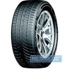Купить Зимняя шина CHENGSHAN MONTIC CSC-901 225/55R17 101V
