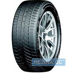 Купить Зимняя шина CHENGSHAN MONTIC CSC-901 205/50R17 93V