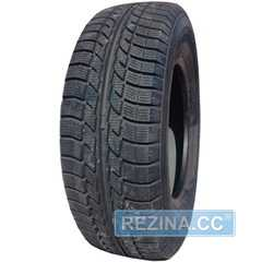 Купить Зимняя шина CHENGSHAN CSC-902 165/80R13 94Q