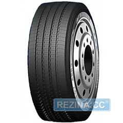 Грузовая шина AUFINE AER3 - rezina.cc