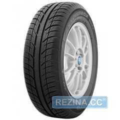 Купить Зимняя шина TOYO Snowprox S943C 215/65R16 104H
