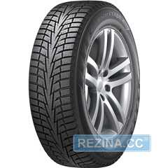 Купить Зимняя шина HANKOOK Winter I*Cept RW10 265/70R15 112Q