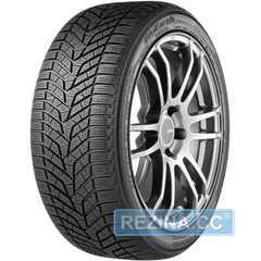 Купить Зимняя шина YOKOHAMA W.drive V905 265/35R18 97V