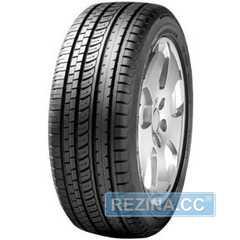 Купить Летняя шина SUNNY SN3630 195/45R16 84V