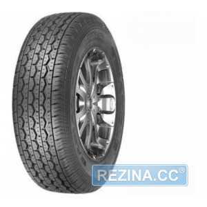 Купить Летняя шина TRIANGLE TR652 215/70R15C 109/107R
