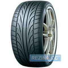 Купить Летняя шина FALKEN FK452 245/35R20 95Y