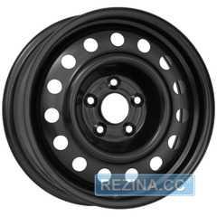 Купить Легковой диск KFZ 6655 R16 W6.5 PCD5x114.3 ET42.5 DIA67