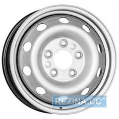 Купить Легковой диск KFZ 7011 R16 W6 PCD5x130 ET68 DIA78.1