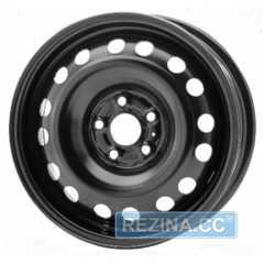 Купить Легковой диск KFZ 8312 R16 W6.5 PCD4x100 ET40 DIA60