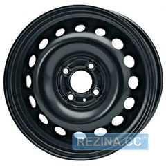 Купить Легковой диск KFZ 9036 R17 W7 PCD5x108 ET42 DIA65