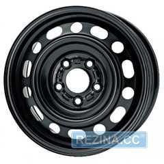 Купить Легковой диск KFZ 9062 R16 W6.5 PCD5x114.3 ET50 DIA67