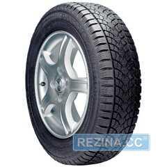 Купить Зимняя шина ROSAVA WQ-103 185/70R14 86S