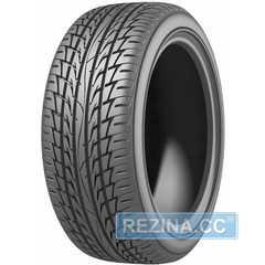 Купить Летняя шина БЕЛШИНА Astarta SUV Бел-403 225/60R18 100H