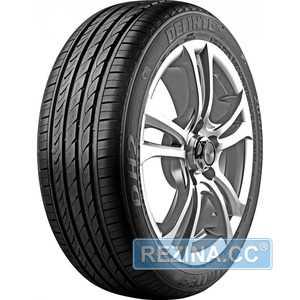 Купить Летняя шина Delinte DH2 195/60R15 88V