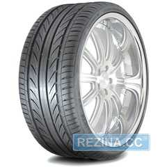 Купить Летняя шина Delinte D7 235/45R17 97W