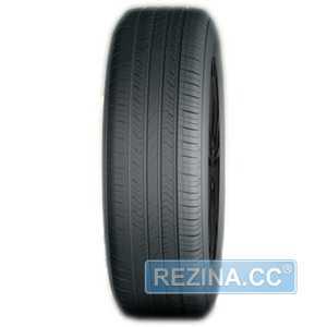 Купить Летняя шина Sunwide Conquest 225/65R17 102H