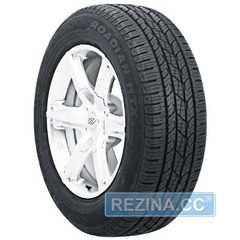 Купить Всесезонная шина ROADSTONE Roadian HTX RH5 255/65R17 110S