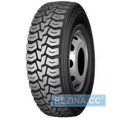 Купить Грузовая шина TAITONG HS928 (ведущая) 315/80R22.5 156/150K