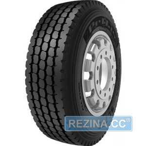 Купить Грузовая шина PETLAS SC 700 (универсальная) 315/80R22.5 156/150K